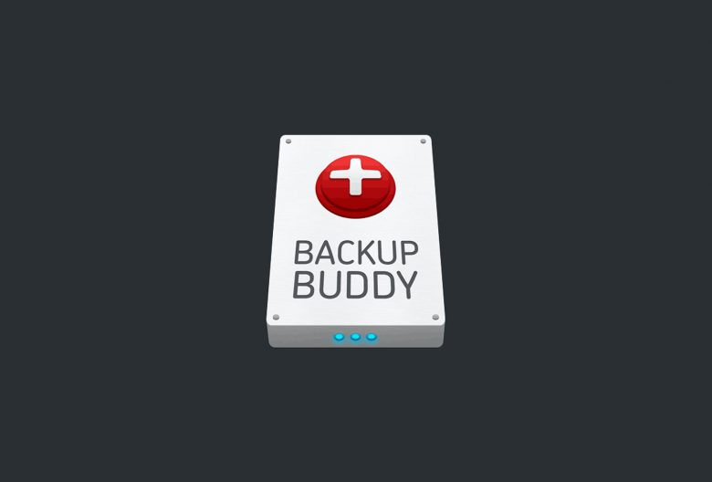 BackUpBuddy thumbnail