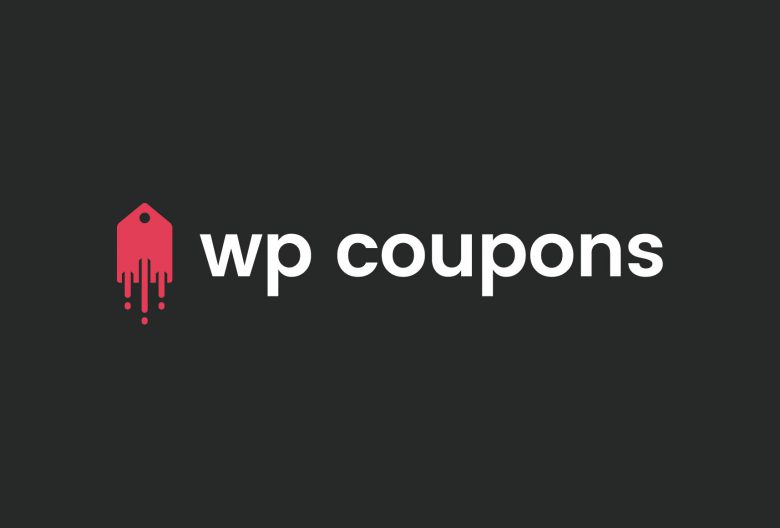 WP Coupons thumbnail