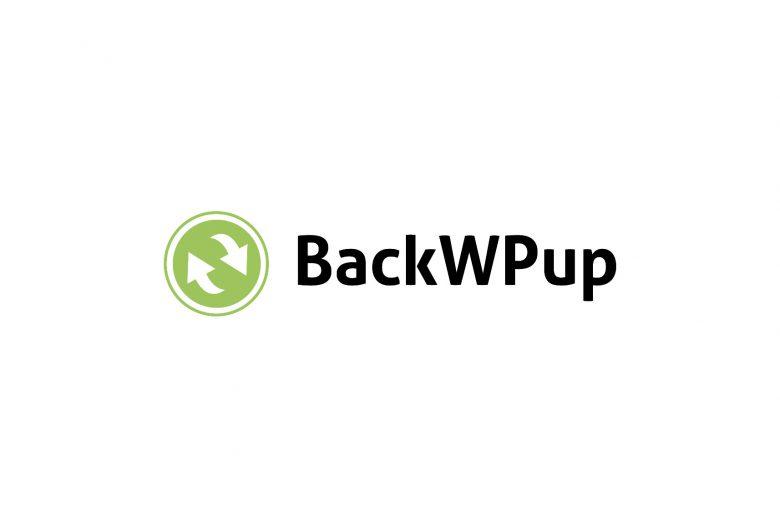 BackWPup Pro thumbnail